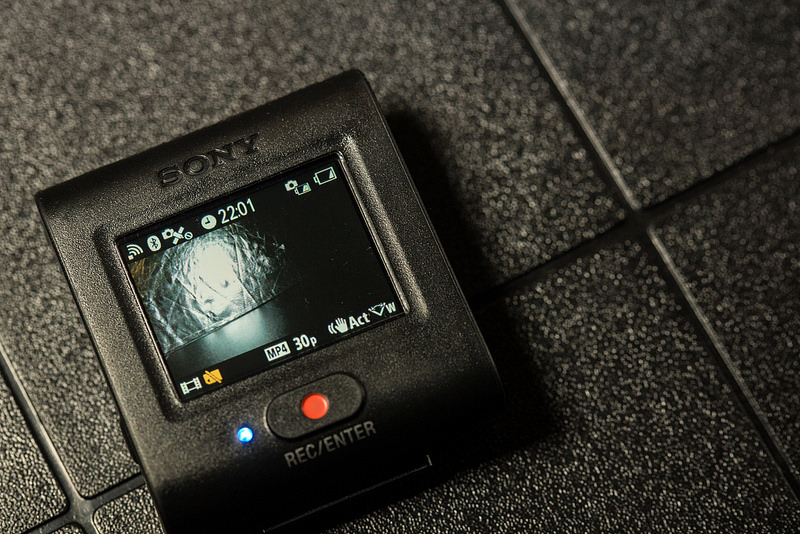 DSC06608